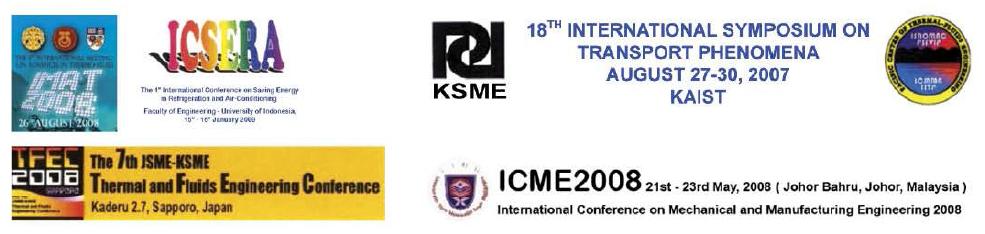 conferences-forum